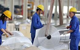 """Góc nhìn: FDI Trung Quốc """"ào ạt"""" vào Việt Nam, cơ hội nhưng hết sức cẩn trọng, phá giá VND chỉ thêm bất lợi"""