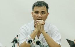 """Bệnh viện Bạch Mai thông tin về nguy cơ nhiễm độc thủy ngân sau """"vụ cháy Rạng Đông"""", khuyến cáo những người sau nên đi kiểm tra"""