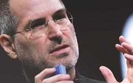Những câu nói của Steve Jobs bạn nên nghĩ tới để mỗi ngày ý nghĩa hơn
