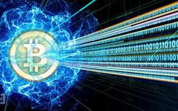 Bitcoin có nguy cơ lao dốc mạnh