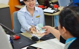 Kiều hối về Việt Nam tiếp tục tăng