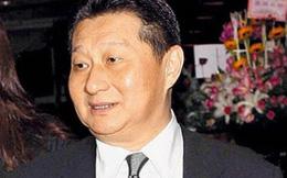 """Chuyện nhà đại gia Đài Loan: Sự """"tự diệt"""" của kẻ thứ ba và màn """"phản công"""" không thể đùa của bà vợ cao tay sau bao năm chịu đựng chồng ngoại tình"""