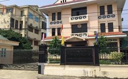 Kỷ luật kế toán giúp cựu chủ tịch Hội Nông dân Lạng Sơn bòn rút tiền ngân sách