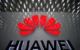 """Huawei tố chính phủ Mỹ """"chơi xấu"""", bắt người trái phép"""