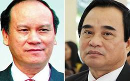 """Hai cựu Chủ tịch Đà Nẵng """"tiếp tay"""" cùng Vũ """"nhôm"""" gây thiệt hại gần 20.000 tỉ đồng"""