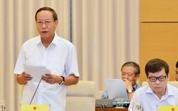 Thứ trưởng Lê Quý Vương: Các đối tượng vụ MobiFone/AVG rất thành khẩn!