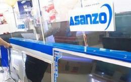 Bộ Tài chính: Vụ Asanzo đã thực hiện đầy đủ nội dung cần xác minh theo yêu cầu của Thủ tướng