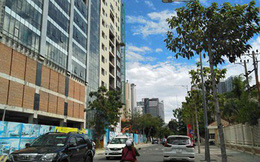 Bộ Công an điều tra các dự án BT ở Khánh Hòa