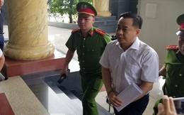 Chi tiết về 5 khẩu súng thu của cựu Chủ tịch Đà Nẵng Trần Văn Minh