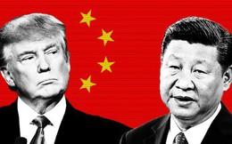 """Chuyên gia Mỹ: Muốn """"dọa"""" ông Tập, phải dùng một cú sốc kinh tế cực lớn - 14 tháng thương chiến vẫn chưa đủ!"""