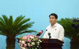 Hà Nội sẽ hỗ trợ dân 'xoá sổ' 300.000 giếng khoan nông thôn?