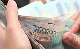 Thấy gì từ đóng góp của thuế thu nhập cá nhân vào ngân sách?