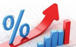 Ngân hàng tăng lãi suất huy động sẽ tác động vay sản xuất thế nào?
