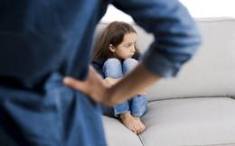 Không cần quát mắng, chuyên gia tâm lý nổi tiếng chỉ cách đơn giản mà cực hiệu quả sửa tật nói dối của con