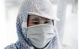 Hiện tượng 'Hibakusha': Góc khuất từ mảnh đời đáng thương của các nạn nhân nhiễm phóng xạ Nhật Bản
