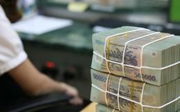 Thêm loạt trái phiếu ngân hàng gọi vốn