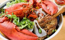 """Đây là 9 nhà hàng Việt Nam tại New York được khuyên """"nhất định phải thử"""""""