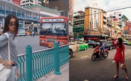Bất ngờ chưa? Không phải Paris hay Dubai, thành phố đông khách du lịch nhất năm 2019 lại thuộc châu Á, còn ngay gần Việt Nam!