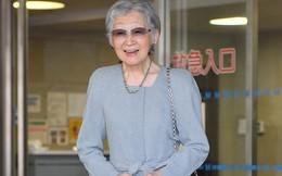 Vừa xuất viện sau khi phẫu thuật, cựu Hoàng hậu Michiko đã có hành động khiến nhiều người kinh ngạc và nể phục về sự chuẩn mực của Hoàng gia Nhật
