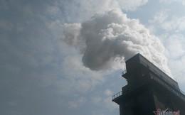Phí môi trường với khí thải, Tài chính đòi thu, Xây dựng phản ứng