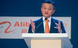 Từ quan điểm tuyển dụng của tỷ phú Jack Ma, cha mẹ hãy bồi đắp ngay những điều sau khi con còn nhỏ