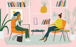 """Sự thật phũ phàng trong cuộc sống: 90% các mối quan hệ thân thiết, đều do """"nói miệng"""" mà ra"""