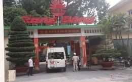 Di dời nhà máy Rạng Đông sang Bắc Ninh