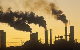 Ô nhiễm không khí có thể gây ảnh hưởng tới sức khỏe thần kinh mà nhiều người không ngờ tới
