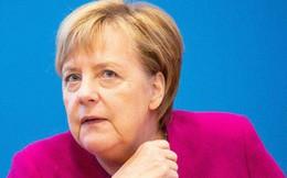 Suy thoái gõ cửa, vì sao Đức không muốn chi đậm để kích cầu?