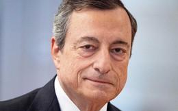 Lãi suất âm, nới lỏng định lượng có đủ để vực dậy kinh tế châu Âu?