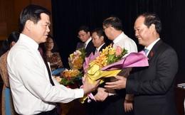 Bà Rịa – Vũng Tàu có tân Phó Chủ tịch HĐND tỉnh