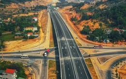 Tháng 3-2020 sẽ rõ danh tính nhà thầu cao tốc Bắc-Nam