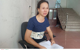 Bức xúc vì bị luân chuyển giáo viên trái quy định tại Thanh Hóa