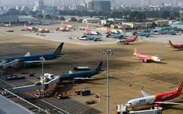 Cục Hàng không nói gì vụ tranh cãi niêm yết giá vé giữa hãng hàng không?