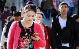 Tương lai mờ mịt của giới trung lưu Trung Quốc vì kinh tế giảm tốc