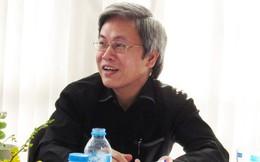 Hiệu trưởng Trường Doanh nhân PACE Giản Tư Trung: Có 4 kiểu lãnh đạo trong xã hội - kiểu dẫn dắt, kiểu xoay xở, kiểu 'đơ' và kiểu 'thọc gậy bánh xe'