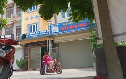 Lái xe trường mầm non ở Bắc Ninh đã bỏ quên trẻ 3 tuổi trên xe như thế nào?