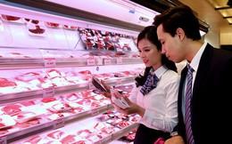 Việt Nam top 5 thế giới nuôi lợn, bất ngờ thiếu ăn, ồ ạt nhập khẩu