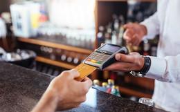 9 quy tắc dùng thẻ tín dụng bạn không bao giờ được phá vỡ