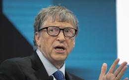 Mỹ muốn phá bỏ quyền lực khủng khiếp của bộ ba Google - Facebook - Amazon, Bill Gates lên tiếng: Không nên hủy hoại các gã khổng lồ công nghệ, họ sáng tạo và hợp pháp!
