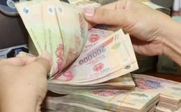 Giảm lãi suất tín phiếu, Ngân hàng Nhà nước hút về tương đương 1,16 tỷ USD