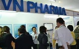 Vụ VN Pharma nhập thuốc ung thư giả: Khởi tố vụ án tại Cục quản lý Dược