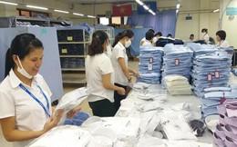 Dự thảo Luật lao động sửa đổi: Nguy cơ làm giảm sức cạnh tranh nền kinh tế