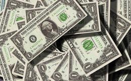 FED giảm lãi suất tác động như thế nào tới kinh tế Việt Nam?