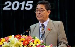 Bí thư Khánh Hòa có được nghỉ hưu trước tuổi khi đang bị xem xét kỷ luật?