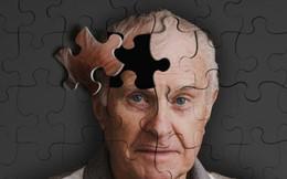 Công bố mới: Đã có vắc xin đặc trị chứng mất trí Alzheimer