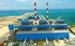 Khánh thành nhà máy nhiệt điện Vĩnh Tân 4 vốn đầu tư 36.000 tỷ đồng