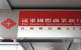 Thêm ngân hàng Đài Loan lập văn phòng đại diện tại TP.HCM