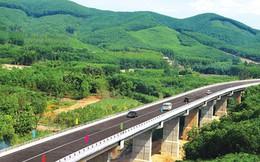 Tiết lộ doanh nghiệp đầu tiên trúng thầu làm cao tốc Bắc - Nam