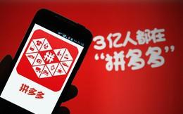 Đây là cách các tay chơi mới nổi ở Trung Quốc dũng cảm thách thức những đại gia lớn nhất như Alibaba hay JD.com, hòng phân chia lại miếng bánh TMĐT trị giá 1,3 tỷ USD